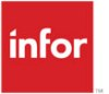Infor INSPIRE @ ExCel London