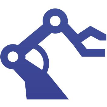 AK Manufacturing - Thema Stammdatenanlage / Konformitätsanforderungen @ Infor Geschäftsstelle Erkrath | Erkrath | Nordrhein-Westfalen | Deutschland