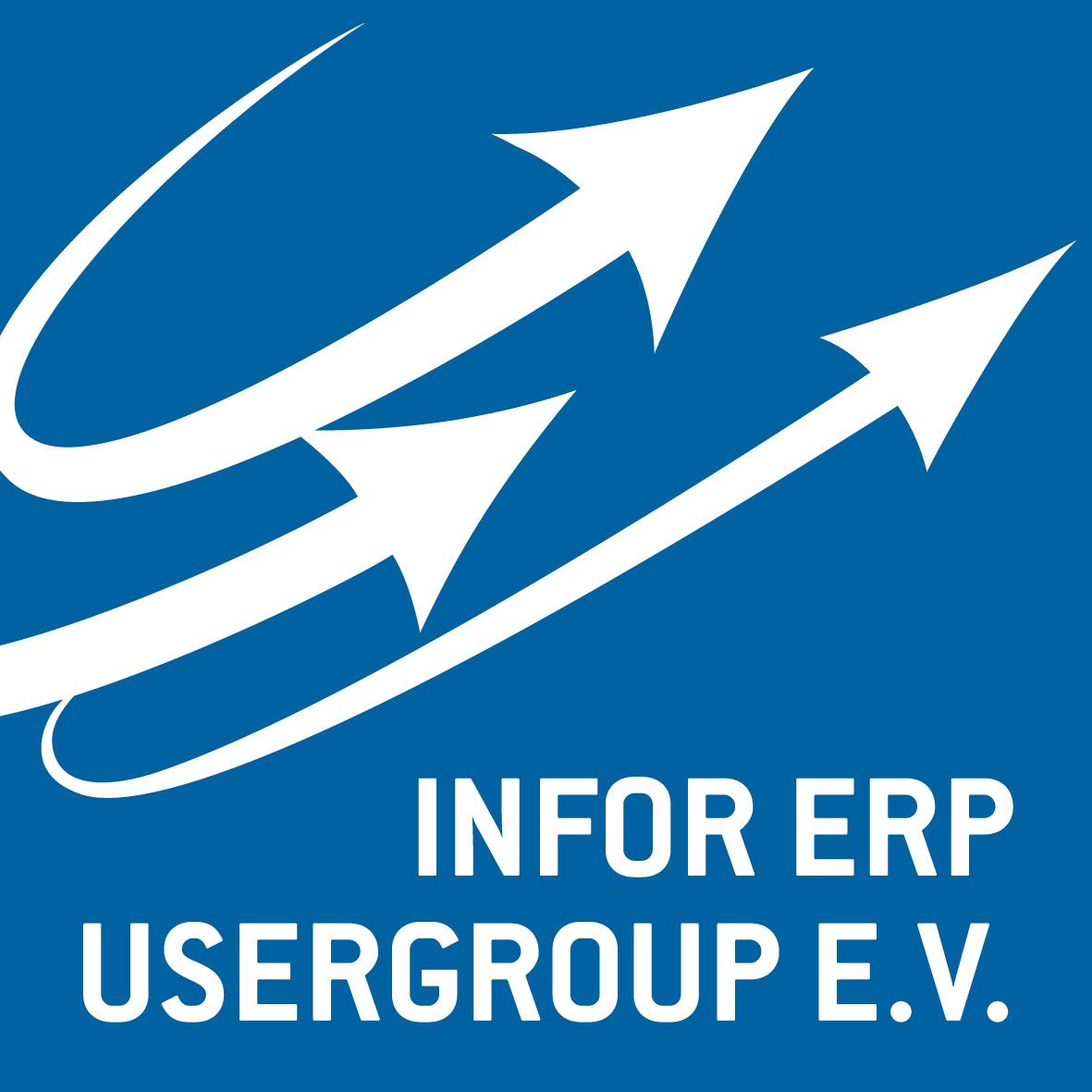 INFOR ERP Usergroup e. V.